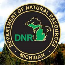 Frank Torre appointed to serve on the prestigious Michigan Natural Resources Trust Fund Board.