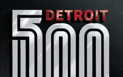 Frank Torre named among the Most Powerful Business Leaders in Metro Detroit.